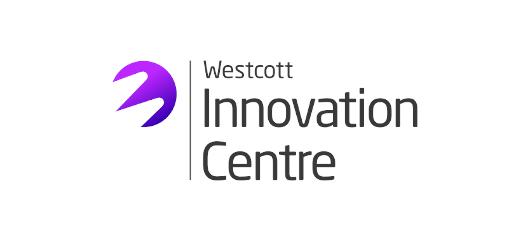 Purple Westcott