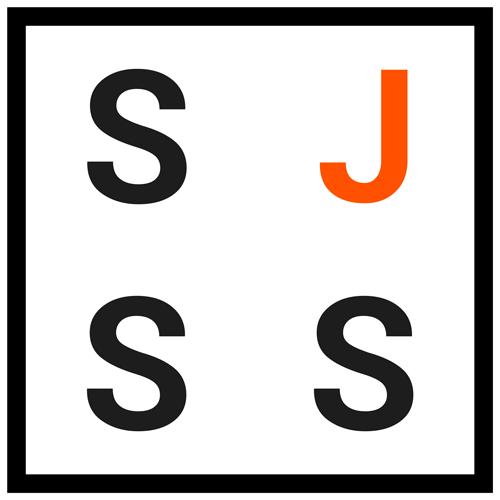 steamjet-square-logo_orange-500x500
